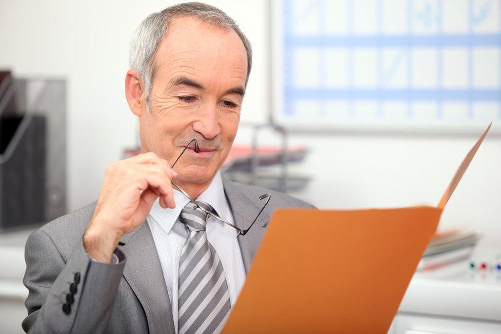 bewerbung schreiben lassen personaler liest bewerbung