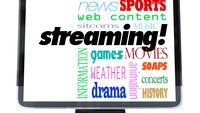 WagasWorld: Ist diese Streaming-Plattform legal?