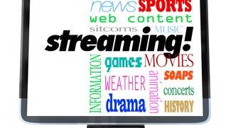WagasWorld: Ist diese Streaming-Plattform legal?