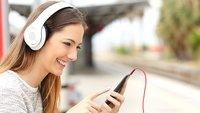 Ohne Bindung: 2 GB LTE-Datenvolumen mit Telefonie-Flat für 14,99 im Monat – monatlich kündbar