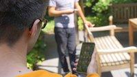 Smartphone-Sucht: Angeblich 280 Millionen Menschen betroffen