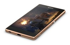 Sony will Smartphone-Sparte...