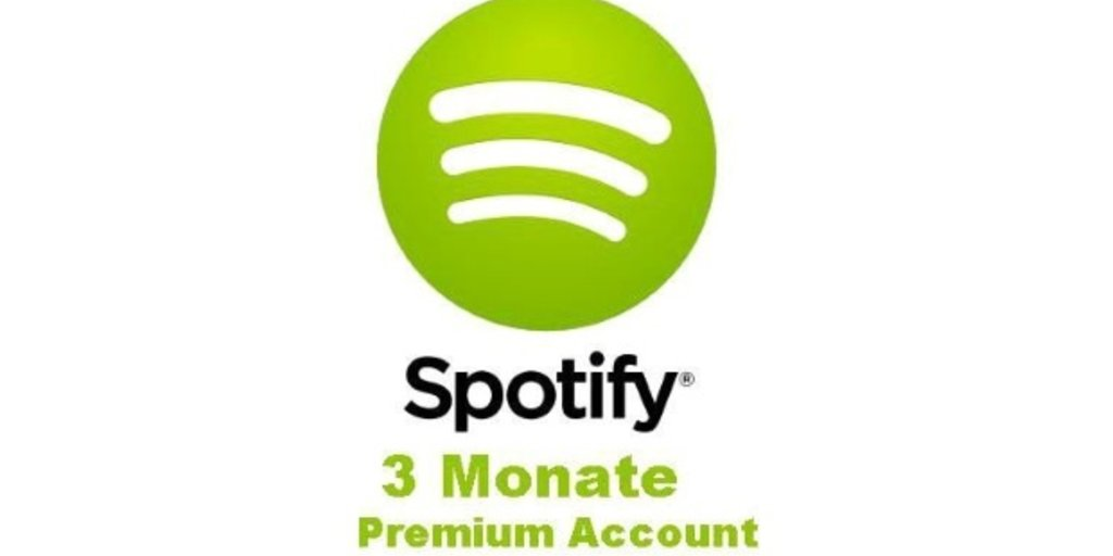 Spotify: Gutschein für Premium – einlösen, eingeben und wo kann man ...