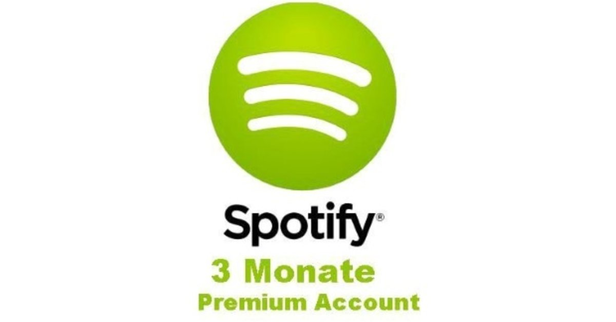 Spotify Karte 10.Spotify Gutschein Für Premium Einlösen Eingeben Und Wo Kann Man