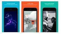 Spotlight Stories für iOS:  360-Grad-Storytelling kommt auf's iPhone