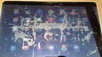 """""""Staingate"""": Apple tauscht Retina-MacBook-Displays mit Flecken kostenlos aus"""