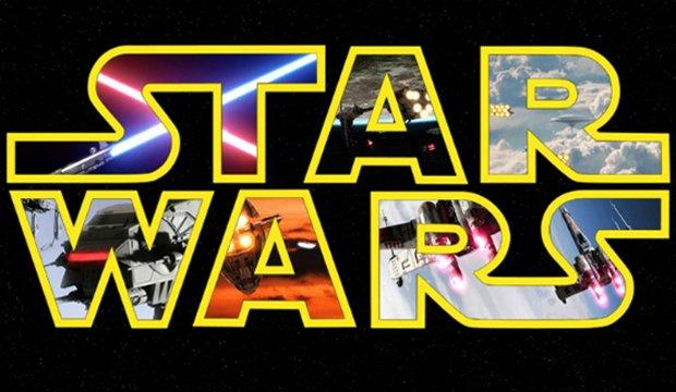 Besetzungscouch: Star Wars 8, Akte X & Minecraft