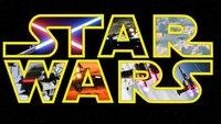 Star Wars: Kommen die Live-Action Serien zu Netflix?