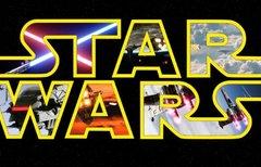 Star Wars: Kommen die...
