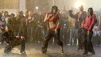Shake it, Shake it: Die Top 10 der besten Tanzfilme