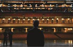 Steve Jobs: Neuer Trailer zum...