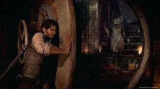 The Evil Within: Erscheint eine Game of the Year-Edition?