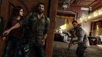 The Last of Us: Entwickler fürchteten um ihren Ruf