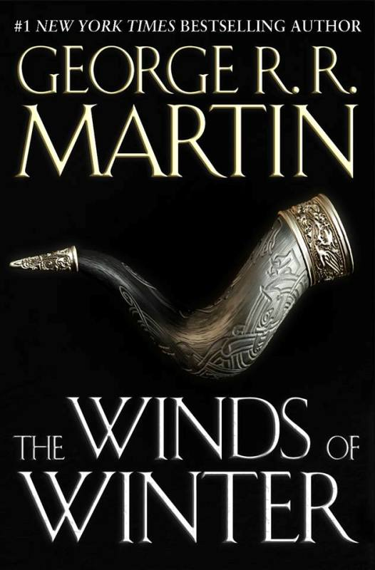 game of thrones buch 11