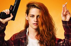 American Ultra – Trailer-Check