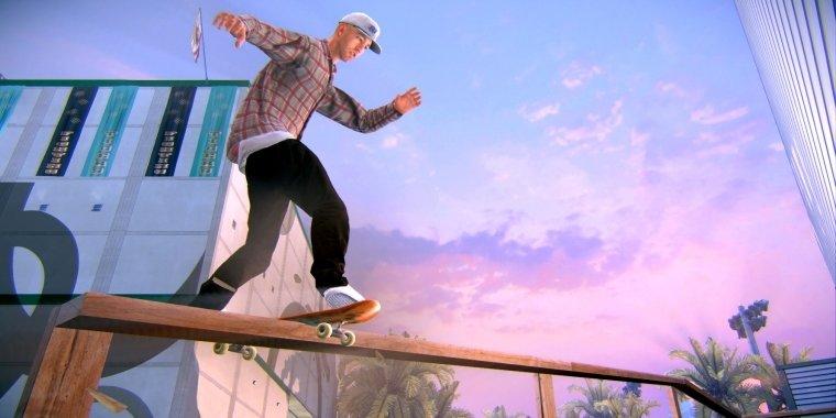 Tony Hawk's Pro Skater 5: Die vernichtenden Testwertungen in der Übersicht