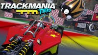 Trackmania Turbo: Der Multiplayer zeigt sich im Gameplay-Video