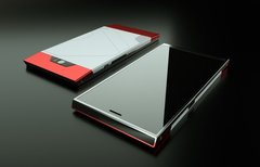 Turing Phone: Unverbiegbar,...