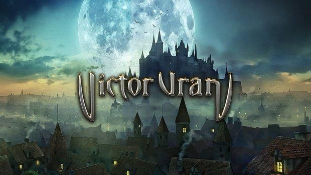 Victor Vran: Legendäre Waffen in der Übersicht