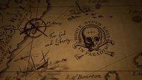Uncharted 4: Sainte Marie, William Kidd und Henry Every - Der Trailer-Check
