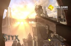 PlayStation 4: Kostenlose...