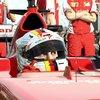 F1 2015: Neuer Trailer zeigt die Features vor Release