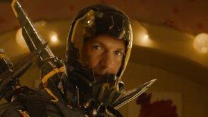 Ant-Man - Trailer 3 Englisch