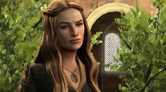 Telltales Game of Thrones: Neuer Trailer zur fünften Episode