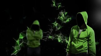 NVIDIA: #GTXChallenge mit Let's Playern und Twitch-Streamern