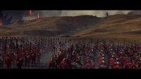Total War - Warhammer: Erster In-Engine-Trailer wirkt beeindruckend