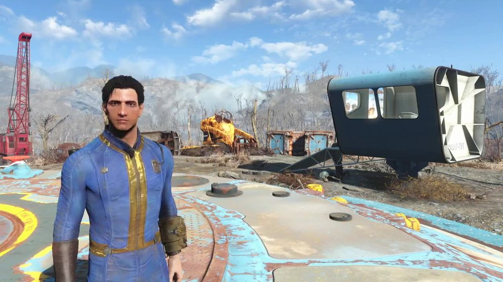 Video-Bild: fallout-4-gameplay-exploration-pegi-from-youtube-78989.mp4 (22)