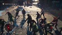 Asssassin's Creed - Syndicate: 9 Geheimnisse aus der Demo im Video