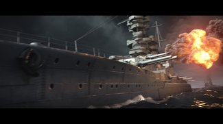 World of Tanks: Wargaming auf der gamescom mit World of Warships und Warplanes