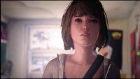Life is Strange: Neuer Trailer zur vierten Episode