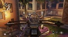 Call of Duty - Advanced Warfare: Trailer & Release zum neuen DLC Reckoning