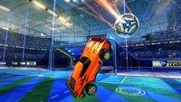 Rocket League: Das alles gibt es im neuen DLC!