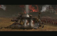 Total War – Warhammer: 10...