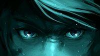 Defenders of Ekron: Erscheint noch dieses Jahr für die PS4