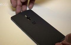 OnePlus Two: Meldungen über...