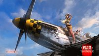 War Thunder: World of Warplanes - Die Unterschiede