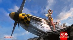 War Thunder: World of Warplanes - Die Unterschiede