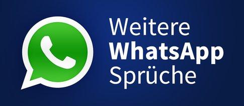 Depri Sprüche Zum Weinen 80 Whatsapp Status Traurige