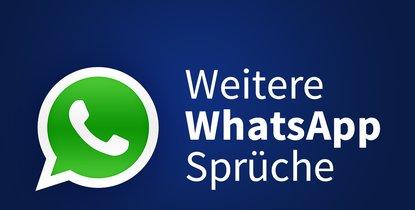 Whatsapp Umfrage Erstellen So Klappt Es