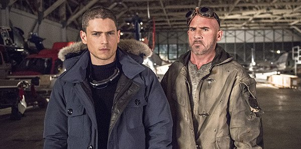 wentworth-miller-dominic-purcell-the-flash