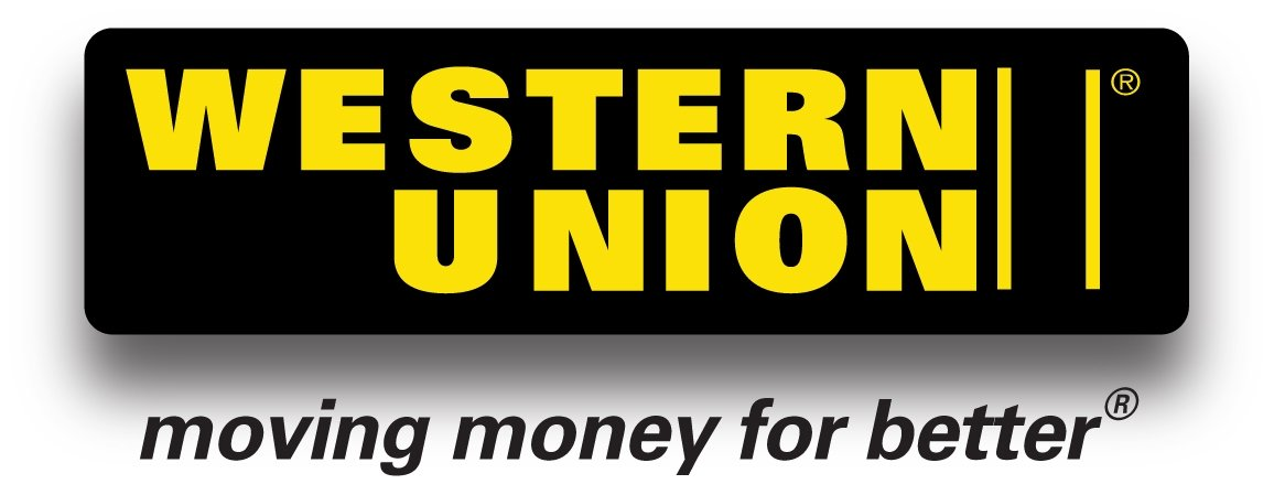 Wie Funktioniert Western Union