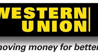 Wie funktioniert Western Union? Online oder Filiale - eine Anleitung