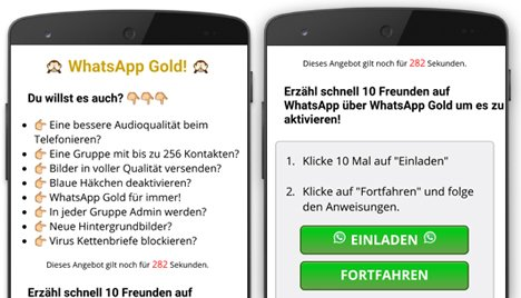 whatsapp-gold-features