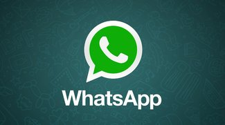 WhatsApp mit Google Drive sichern: Anleitung für das Backup
