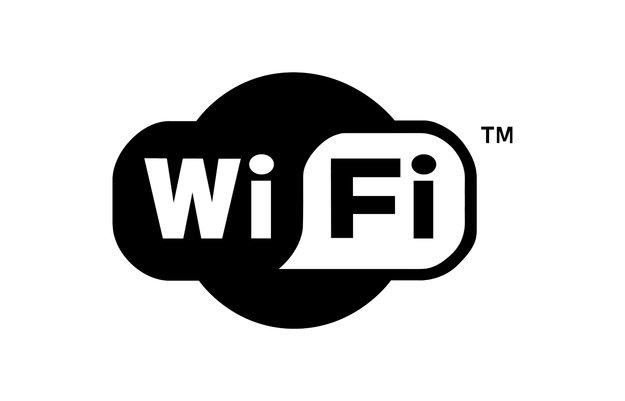 Wifi 6: Alle Fakten, Geschwindigkeit & Unterschiede erklärt