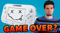 Liegt die Wii U im sterben? (Jetzt auch als Video!)